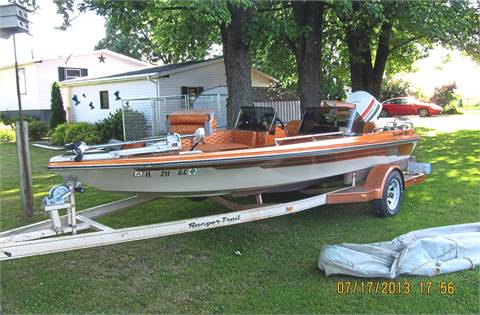 diagram] 1980 ranger bass boat wiring diagram -  powhe.launch-italia-tutorial.it  diagram - launch italia tutorial