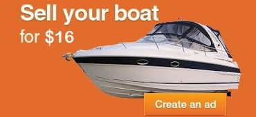 Sell Your Boat for $29 tradinpost Classifieds