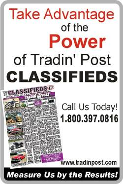 tradinpost Classifieds