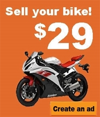 Sell My Bike | Classifieds | Peoria 1-800-397-0816